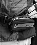 Kriega Kube Harness Pocket_