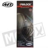 Pinlock lens MT Blade / Thunder II V6_