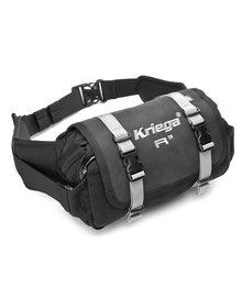Kriega Hüfttasche R3