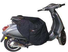 Aplus Universeel Scooter Beenkleed basic