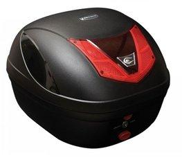 CooCase topkoffer Vivo 28 liter